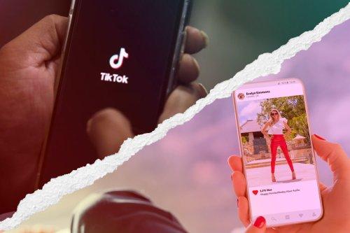 The Great Debate: Instagram vs. TikTok & the Future of Social Media Marketing