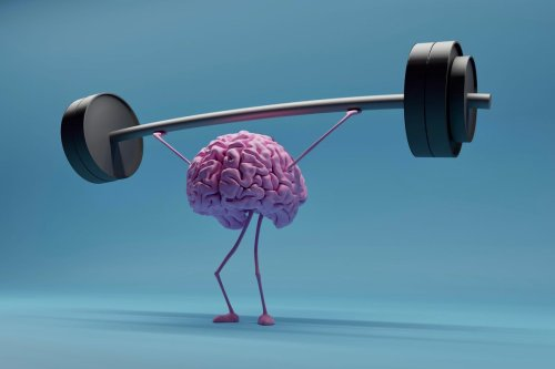 How To Keep Your Brain Healthy At Any Age, According To Neurologists