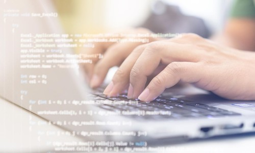 Council Post: 16 Software Development Trends That Will Soon Dominate The Tech Industry