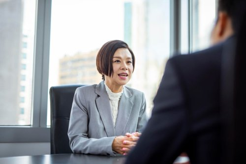How To Avoid Being Rejected For A Job Because You Are Overqualified Or Too Experienced