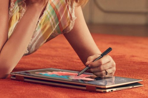 The 12 Best Laptops For Working, Studying, Creating And Playing Anywhere You Can Imagine