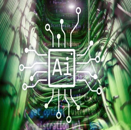 Council Post: 13 Industries Soon To Be Revolutionized By Artificial Intelligence
