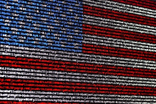 SolarWinds Hacks: Virginia Regulator And $5 Billion Cybersecurity Firm Confirmed As Targets