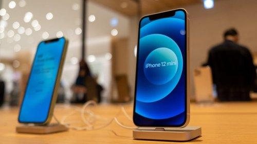 Apple Loop: Surprising MacBook Pro Upgrade, iPhone 12 Problems, Secret iPhone Feature Revealed
