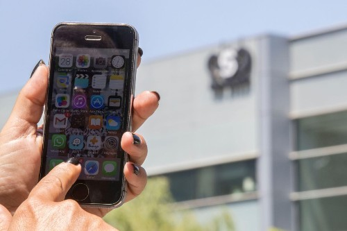 Apple Security Warning: 'Zero Click' iPhone Hacks Hit 36 Al Jazeera Journalists