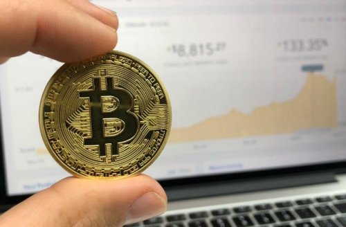 Millennials, Here's How Cryptocurrency Could Transform Your Future
