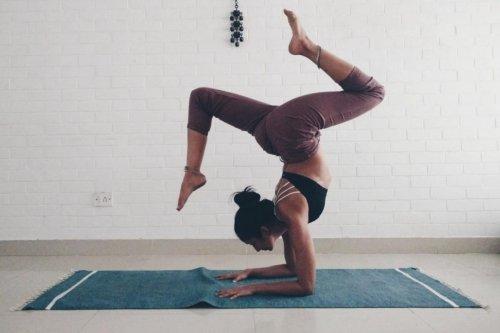 TrovaPage Seeks To Make Yoga Teachers, Musicians, Math Tutors E-Commerce Entrepreneurs