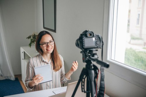 How To Create Enticing Video Content