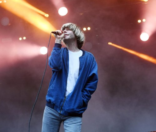 How Tim Burgess' Twitter Listening Party Lifted Music Fans During Lockdown