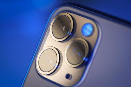 New Apple Leak Reveals 'Next Level' iPhone Upgrade