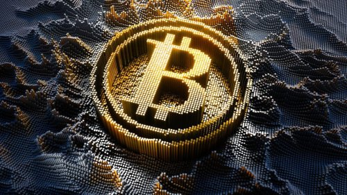 Crypto Crash: Why Some Experts Think The Current Pullback ...