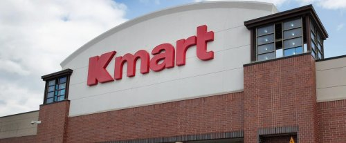 What The Recent Closures Of Kmart And Sears Can Teach Us