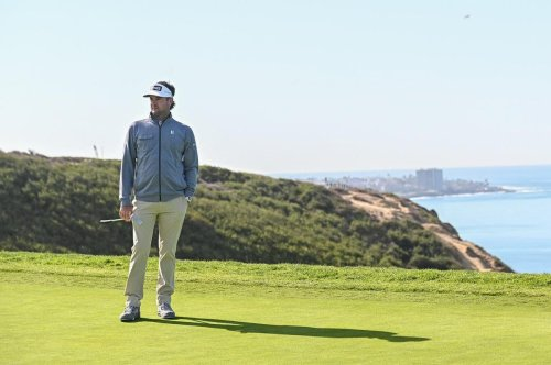Bubba Watson Follows Heart With Linksoul Investment