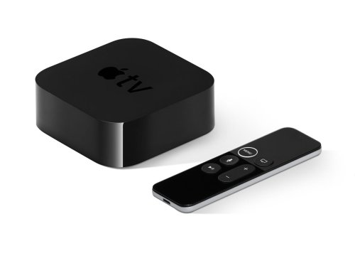 New Apple TV 4K Coming With The Upgrade Everyone's Waiting For