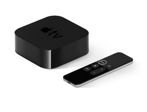 Next Apple TV 4K May Have The Big Change You're Waiting For