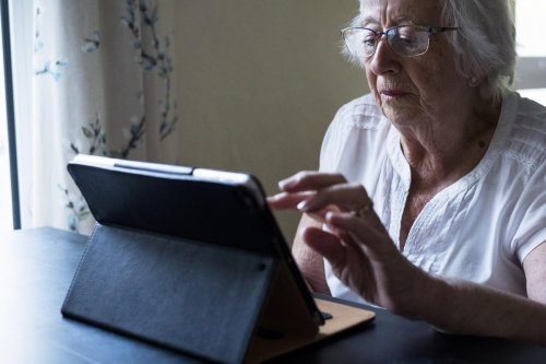 Will The Government's New Broadband Subsidies Close The Digital Divide For Older Americans?