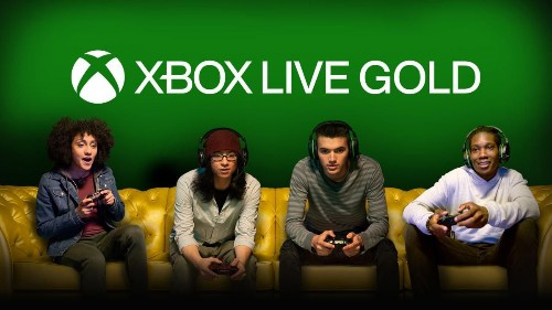 Xbox Meh cover image