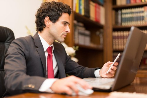 How To Be Found On LinkedIn For Career Opportunities