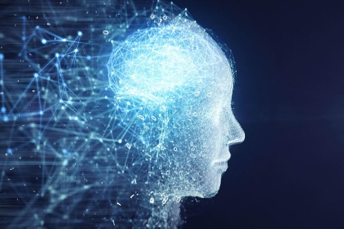 Graphene Based Computer Modeled After The Brain To Handle Big Data