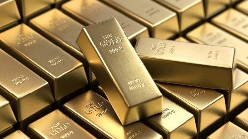 Money, Metals & Mining: Top Picks For Resource Investors