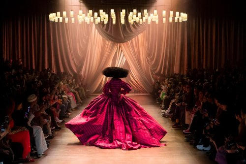 Davinci Italian Fabrics cover image