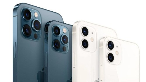 Black Friday 2020: Here Are The First Early iPhone Deals