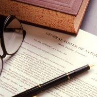 Let's Get Clear: What Does It Mean To Be Appointed Aging Parents' Power Of Attorney?