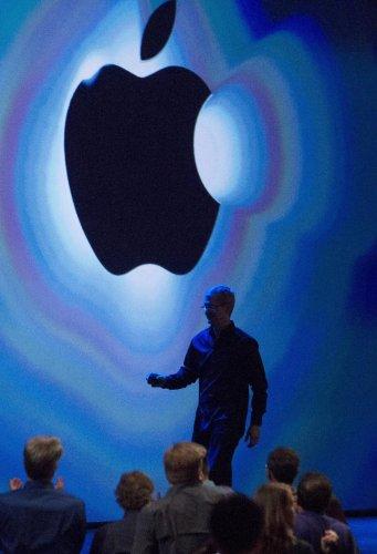 5 Ways Apple's iOS 14.5 Changes The Mobile Landscape: App Annie CEO