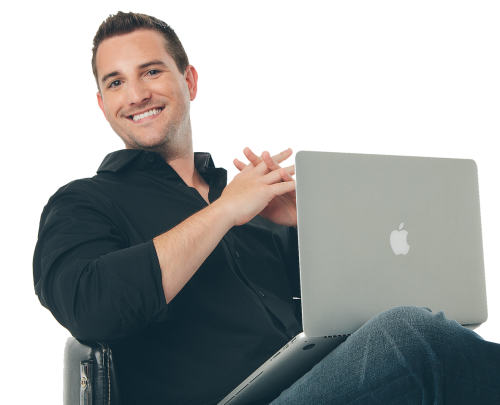 How To Make Over $100,000 Per Year Creating Online Courses