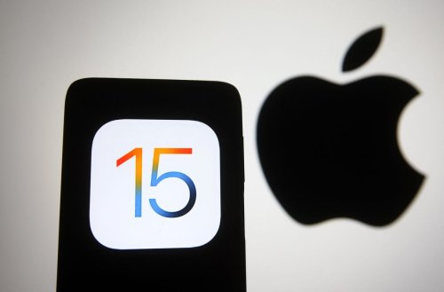Apple iOS 15: 1 New Feature Will Transform How Millions Use Their iPhone