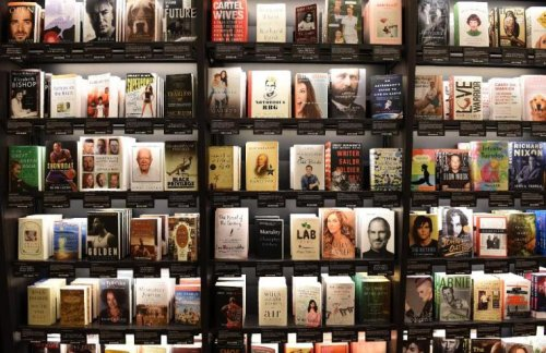 5 Must-Read Customer Experience Books Recommended By Leaders Like Jeff Bezos And Richard Branson