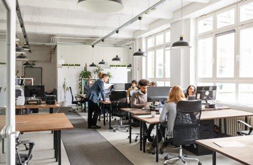 Council Post: Three Key Factors Making AI Adoption Hard For Startups