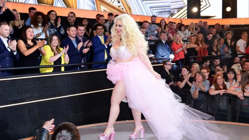 Why Trisha Paytas Was YouTube's Most Disliked Personality This Week