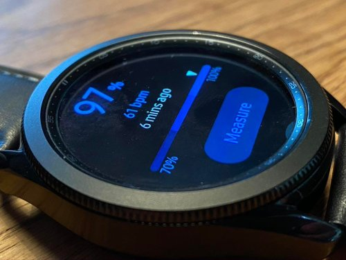 How Samsung Galaxy Watch3 Beats Apple Watch With 1 Key Feature Right Now