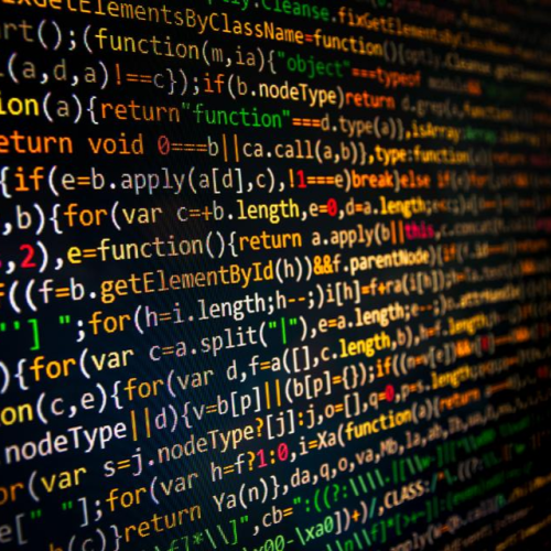 Council Post: Want To Learn Coding? Check Out These Resources Recommended By Tech Experts