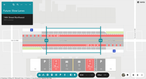 How Slow Lanes Can Speed Up New Mobility (And Save Lives)