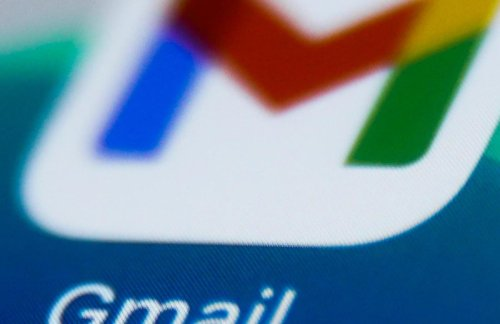 Why You Should Stop Using Gmail On Your iPhone