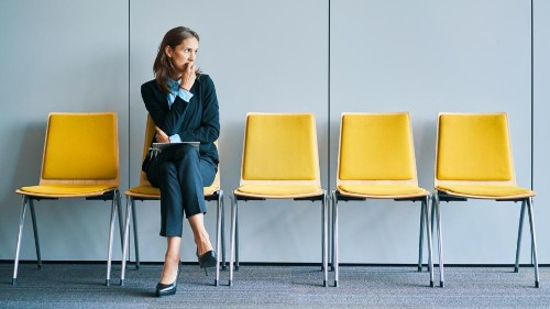 Looking For A Job? 6 Practical Tips For Job Seekers In The Pandemic