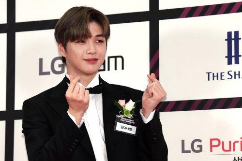 Kang Daniel Keeps His Perfect Winning Streak Going With Another No. 1 Album In Korea