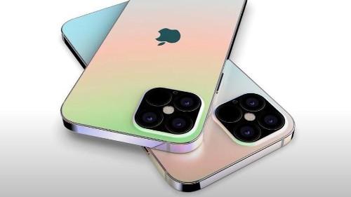Apple Insider Reveals Major iPhone 13 Display Upgrade