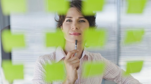 Being Productive Is Not Enough - How To Prioritize Your Highest Value
