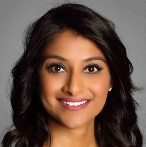Twitter, Infowars, And New CISO Rinki Sethi: Protecting The Public Conversation, Security, Risk