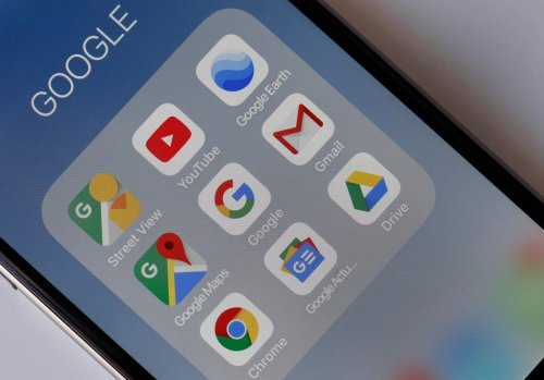 Gmail Down: Google Services Suffer Global Outage