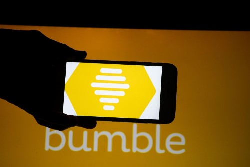 Bumble Vulnerabilities Put Facebook Likes, Locations And Pictures Of 95 Million Daters At Risk