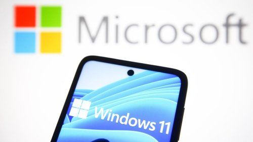 Critical Windows 11 Warning As 14 Security Flaws Confirmed 7 Days After Launch