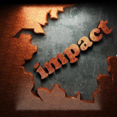 YPO GIIN Partnership — Nearly $500 Trillion Global Wealth Prioritizing Impact In 2021?
