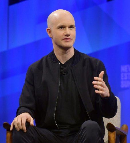 Coinbase Is Not Worth $100B And Its Stock Could Double On Its IPO