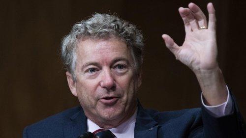 Here Are The 3 GOP Senators Who Still Refuse To Get A Covid Vaccine