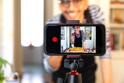 Council Post: Six Influencer Marketing Trends To Watch In 2021