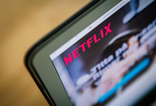 What's The Best Browser For Netflix? (Clue: It's Not Google Chrome)